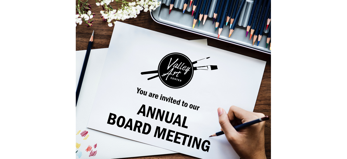 2019 Annual Meeting Slider
