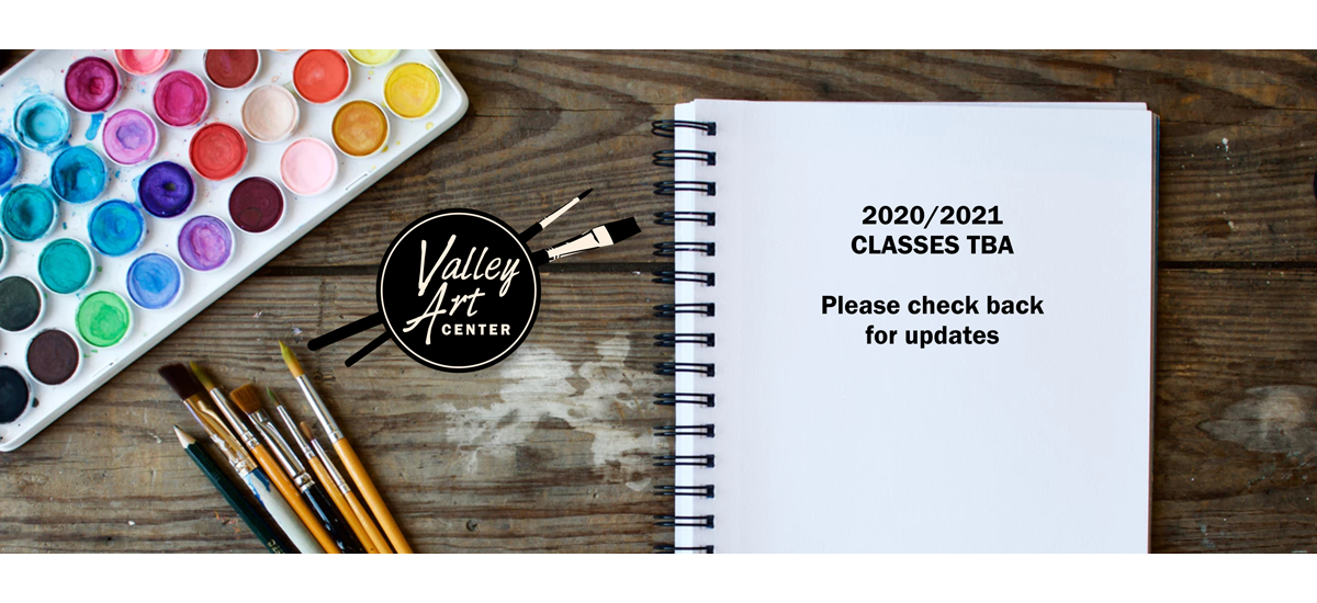 2020 / 2021 Classes